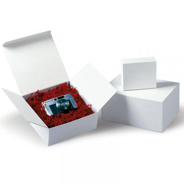 fixbox2_2