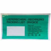 03.PDL2103_Papierbegleitpapiertasche