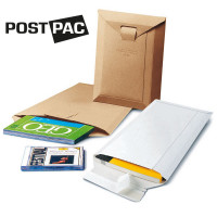 postpac_braun_5