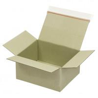 Qwikbox-Green