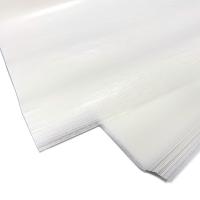 Seidenpapier-reinweiss_06.SW5075
