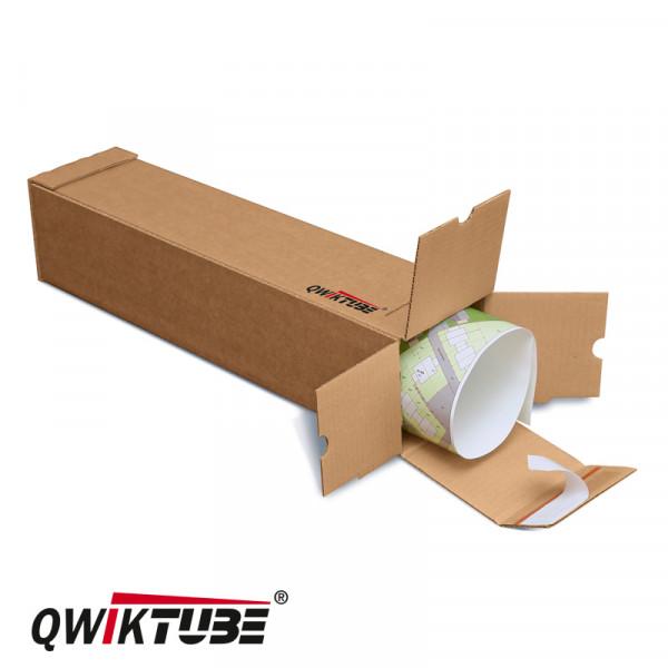 qwiktube-haupt-2_6