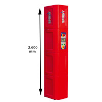 10.S100-030