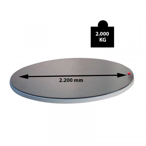 10.S100-021