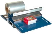 10.SMS350