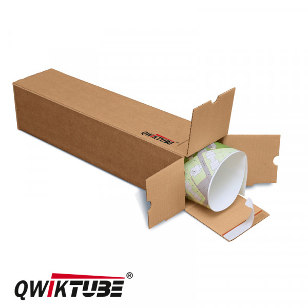 qwiktube-haupt-aenderung-neu