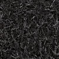 sizzlepak-black_401_1