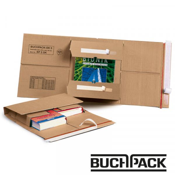 buchpack-1_4