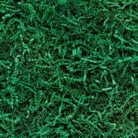 sizzlepak-forest_green_473