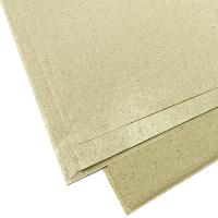 Graspapier-Boegen
