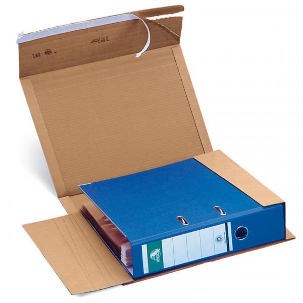 ordnerverpackung-op01_1