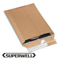 superwell-1_2