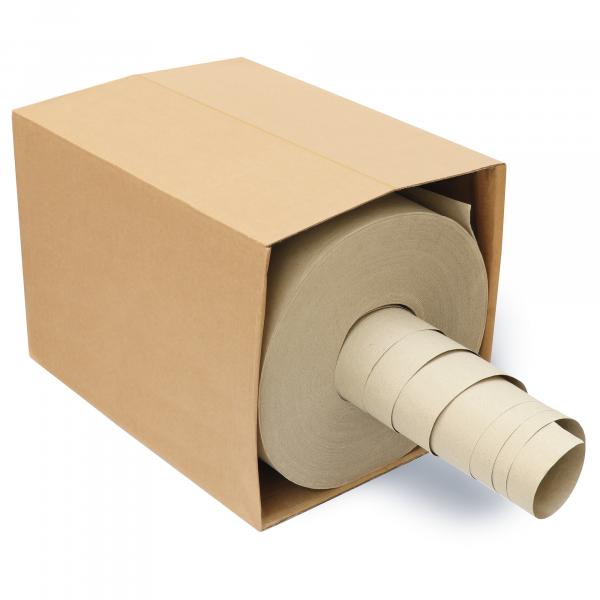 PACK GREEN Stopfpapier CYCLE FILL im Karton