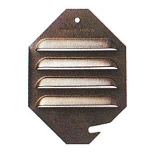 13.SDGR